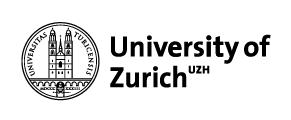 uzh_logo_e_pos_web_main_zone